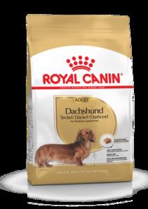 ROYAL CANIN DACHSHUND 1,5 KG