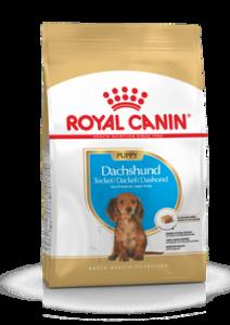 ROYAL CANIN  DACHSHUND PUPPY 1,5 KG