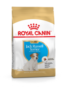 ROYAL CANIN JACK RUSSEL PUPPY 1,5 KG