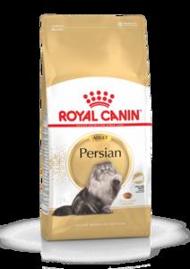 ROYAL CANIN PERSAN 4KG