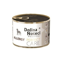 DOLINA NOTECI PERFECT CARE 185G ALLERGY