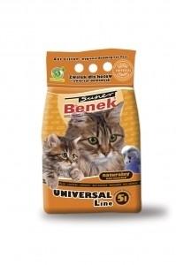 SUPER BENEK UNIWERSALNY 5L