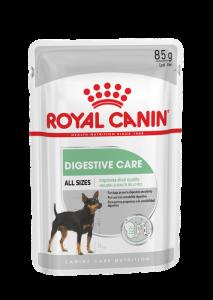 ROYAL CANIN CCN DIGESTIVE CARE LOAF 85G