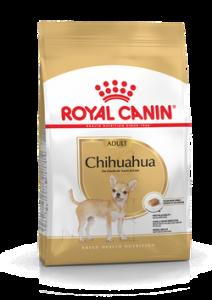 ROYAL CANIN CHIHUAHUA 500G