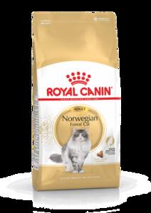 ROYAL CANIN NORVEGIAN 0,4KG
