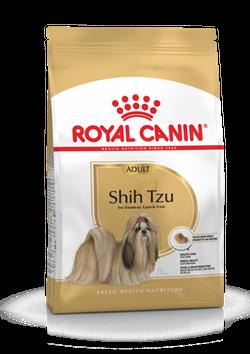 ROYAL CANIN SHIH TZU 0,5 KG