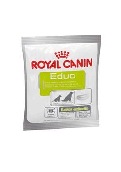 ROYAL CANIN PRZYSMAKI EDUC 50 G