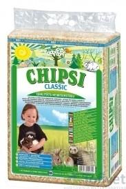 CHIPSI CLASSIC 60L TROCINY