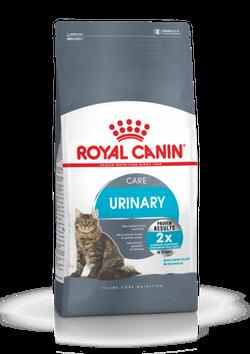 ROYAL CANIN KOT URINARY CARE 0,4KG