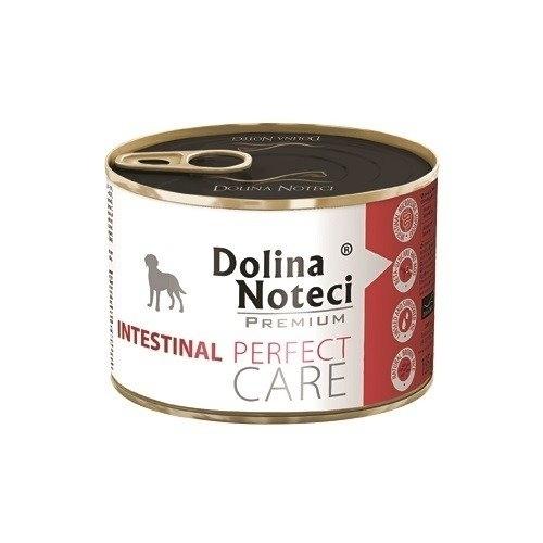 DOLINA NOTECI PERFECT CARE 185G INTESTINAL