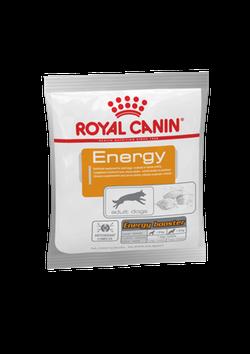 ROYAL CANIN  ENERGY SASZETKA 50 G