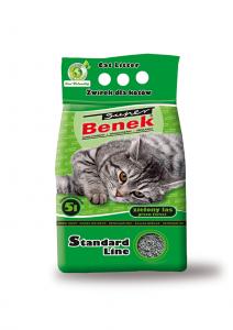 SUPER BENEK STANDARD ZIELONY LAS 25 L