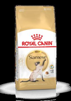 ROYAL CANIN SIAMESE 0,4KG