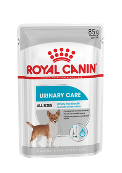 ROYAL CANIN CCN URINARY CARE LOAF 85G